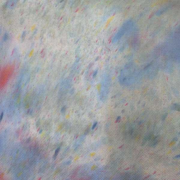 Painters Ayda Renoir