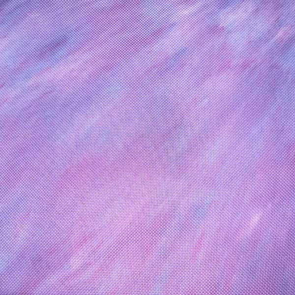 Painters Ayda Kirchner