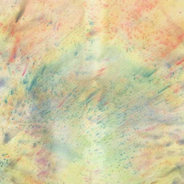 Painters Ayda IngeMeta