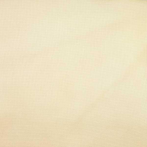 Herz Klimt - Ayda Longan - Englisch