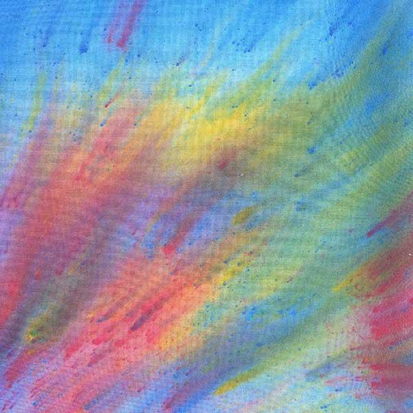 Painters Nessel Kandinsky