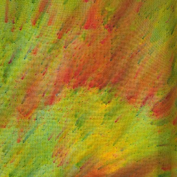 Painters Nessel Monet