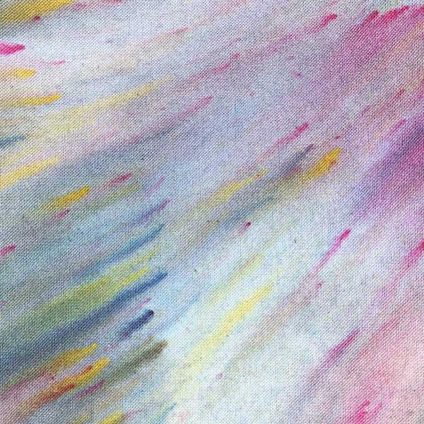 Painters Nessel Renoir