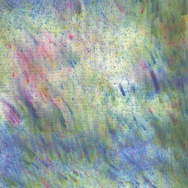 Painters Nessel Cezanne