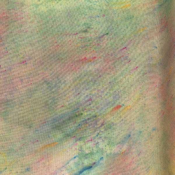 Painters Nessel Turner