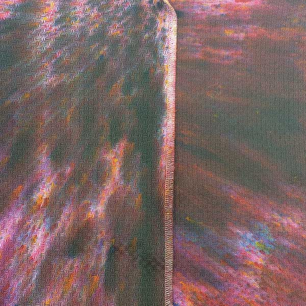 Painters Popkorn Lawrence