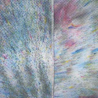 Painters Popkorn Renoir