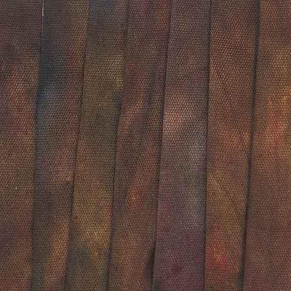 Painters Baumwollband Klee