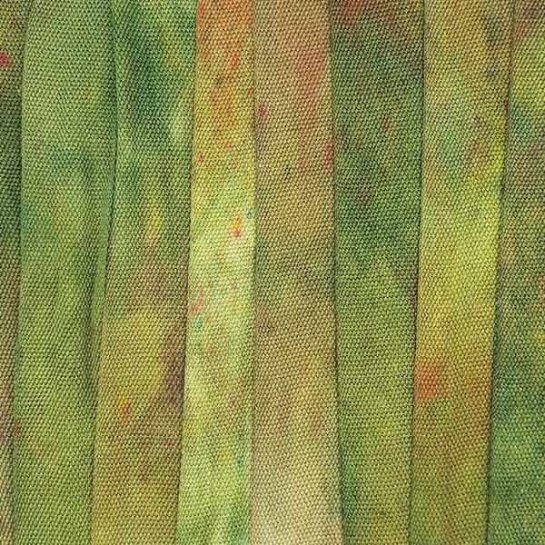 Painters Baumwollband Turner