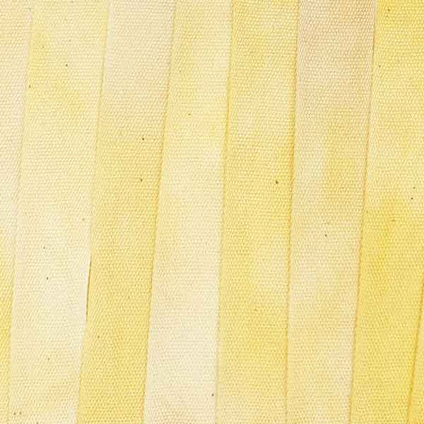Painters Baumwollband Longan