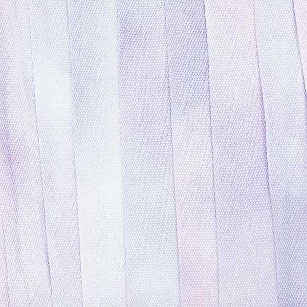 Painters Baumwollband Syringa