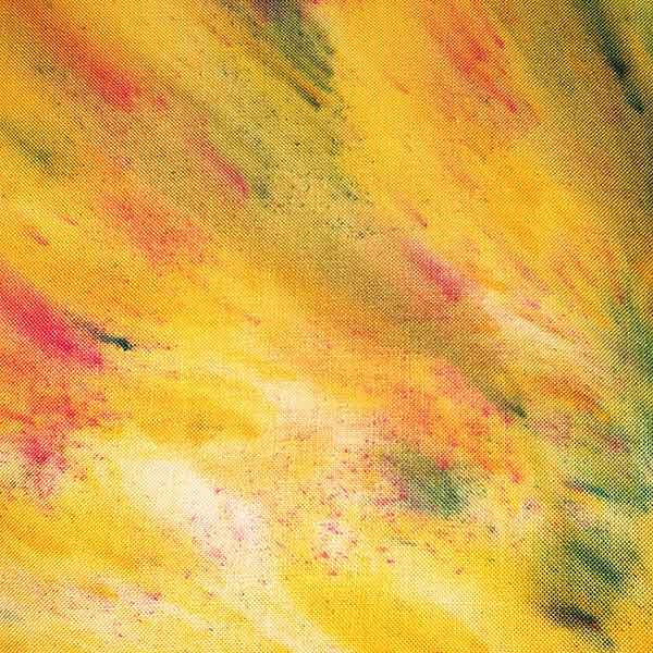 Painters Siebleinen VanGogh