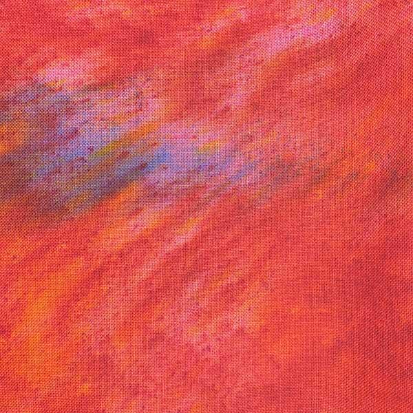 Painters Siebleinen Frida