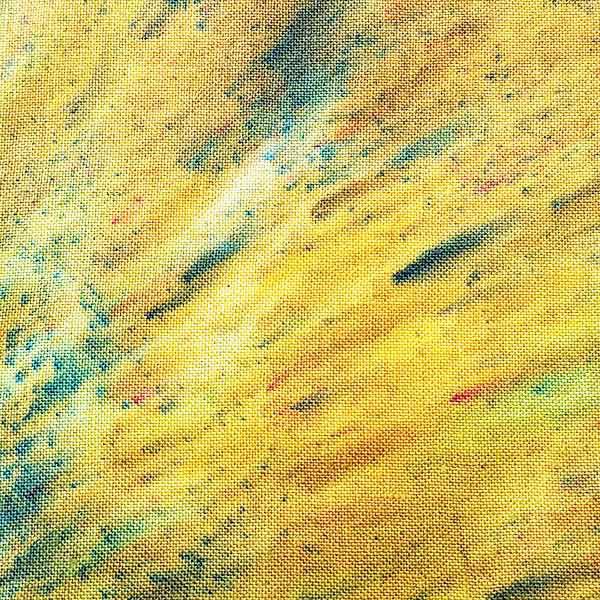 Painters Siebleinen Hopper