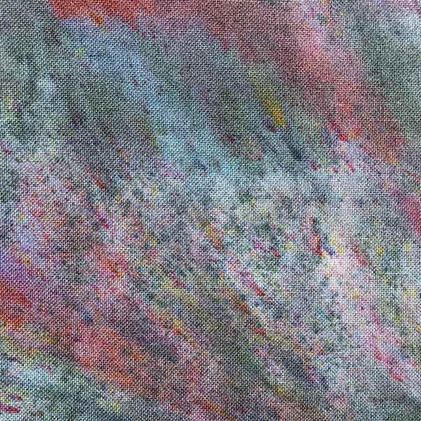Painters Siebleinen Renoir