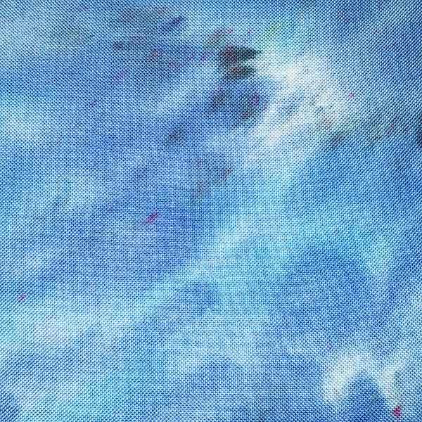 Painters Siebleinen Wilhelmina