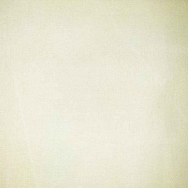 Painters Siebleinen Pomelo