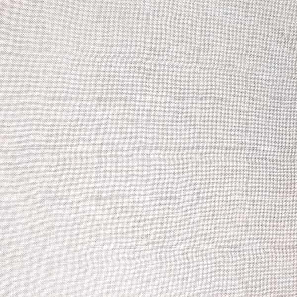 Painters Siebleinen Suricata