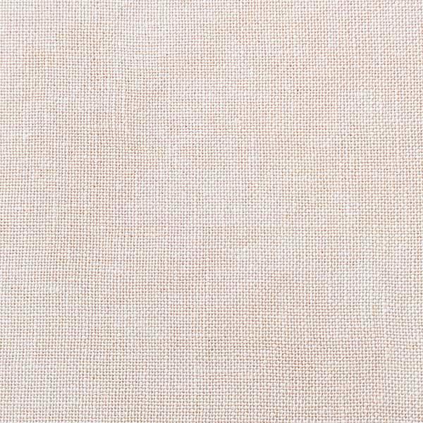 Herz Klimt - Ayda Turner - Englisch