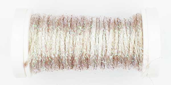 Painters Metallics Twist Suricata