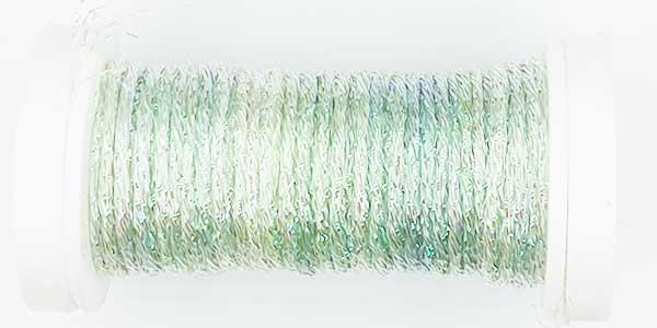 Painters Metallics Twist Agave