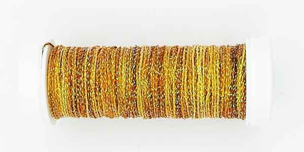 Painters Metallics Tresse 04 Klimt