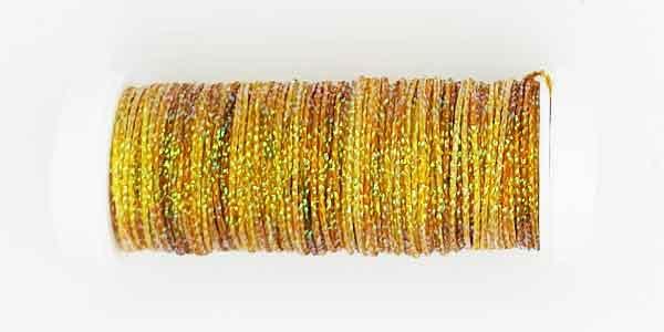 Painters Metallics Tresse 08 Klimt