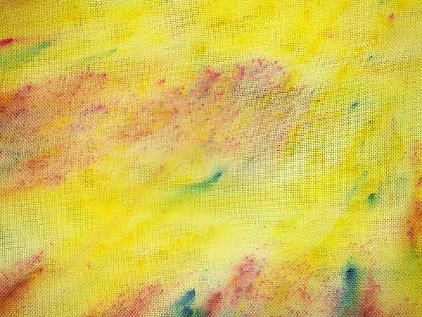 Painters Royal Canvas 56 Macke
