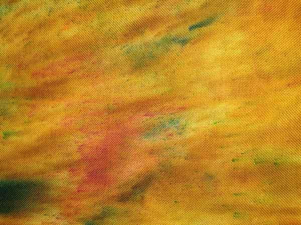 Painters Royal Canvas 56 Hopper