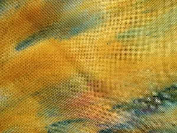 Painters Royal Canvas 56 Marc