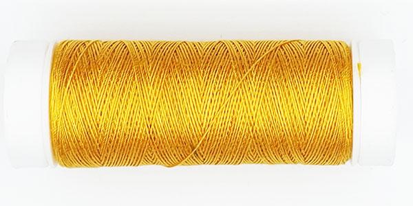 Painters Soie 1003 Klimt