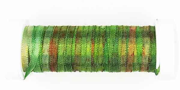 Painters Seidenbändchen 02mm Rousseau