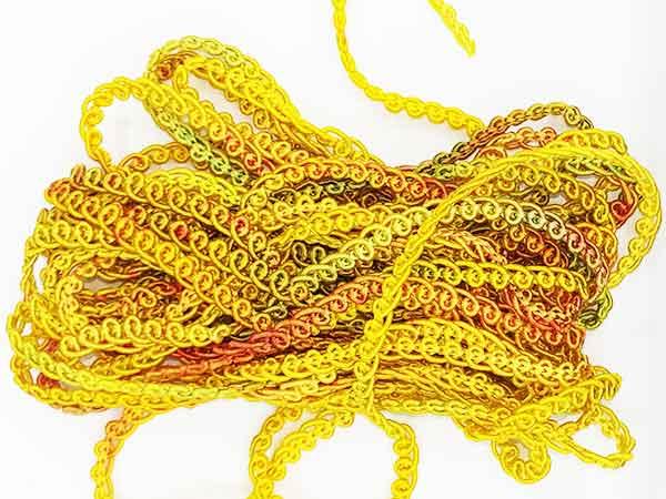 Painters Single Loop Macke