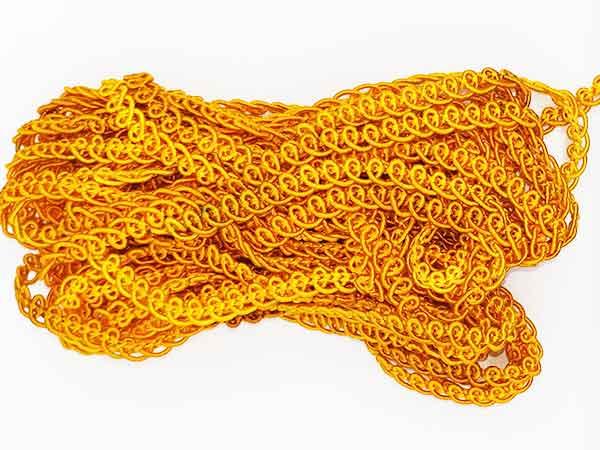 Painters Single Loop Klimt