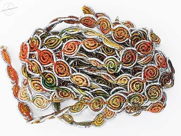 Painters Snail Monet