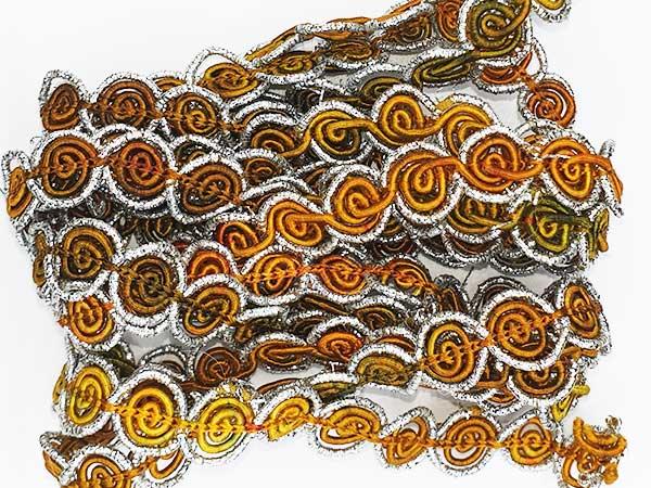 Painters Snail Hopper