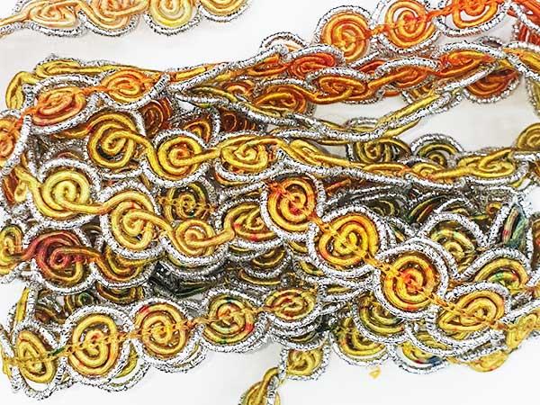Painters Snail IngeMeta