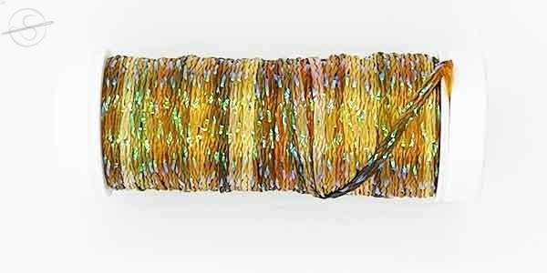 Painters Viskosetresse Shimmer Marc