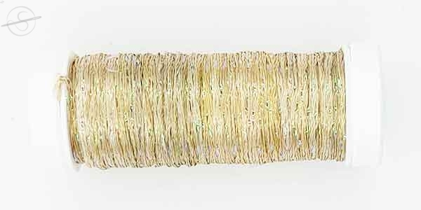 Painters Viskosetresse Shimmer Suricata