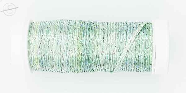 Painters Viskosetresse Shimmer Agave