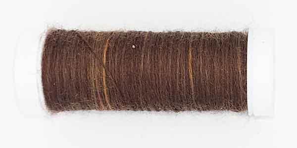 Painters Krüwellwolle Klee